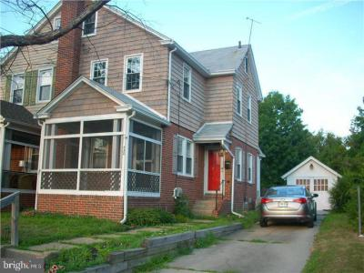 Photo of 430 S Jackson Street, Woodbury NJ