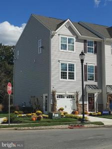 Photo of 2 Sparrow Circle, Sewell NJ