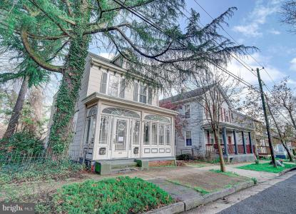 Photo of 46 Laurel Street, Woodbury NJ