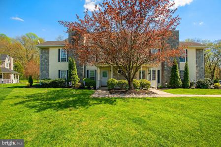 Photo of 503 Swiftwater Court, Sewell NJ