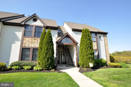 Photo of 121 Haven Court, Sewell NJ