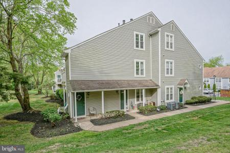 Photo of 123 Devonshire Court, Sewell NJ