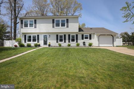 Photo of 79 Orion Way, Sewell NJ