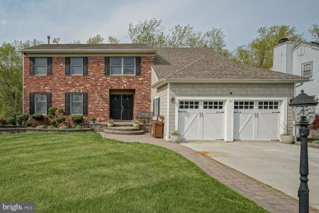 Photo of 12 Cotswold Way, Sewell NJ