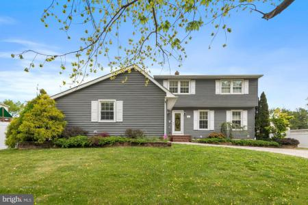 Photo of 117 Golfview Drive, Sewell NJ