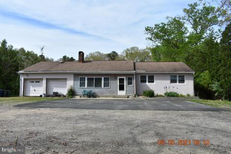 Photo of 2415 Winslow Road, Williamstown NJ