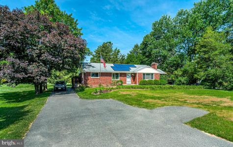 Photo of 755 Blue Bell Road, Williamstown NJ