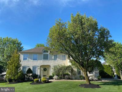 Photo of 9 Sugar Mill Court, Sewell NJ
