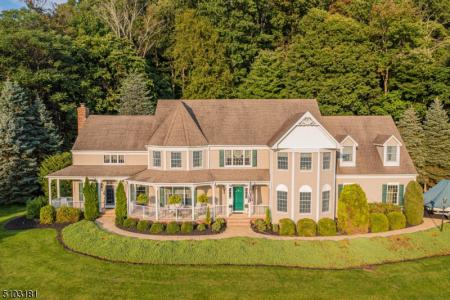 Photo of 21 Country Place, Clinton NJ