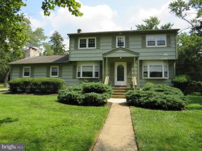 Photo of 13 Rockleigh Drive, Ewing NJ