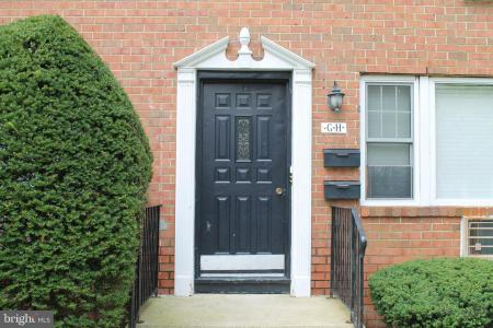 Photo of 114-g The Orchard, East Windsor NJ