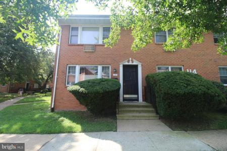 Photo of 114 The Orchard, East Windsor NJ
