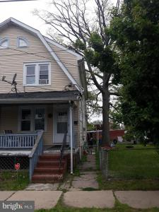 Photo of 576 Centennial Avenue, Trenton NJ