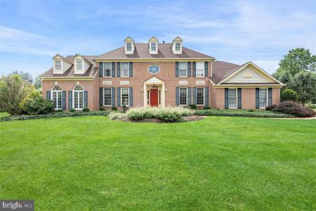 Photo of 32 Reed Dr S, Princeton Junction NJ