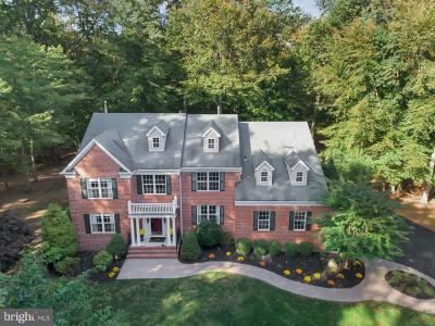 Photo of 17 Cliffview Court, Princeton Junction NJ