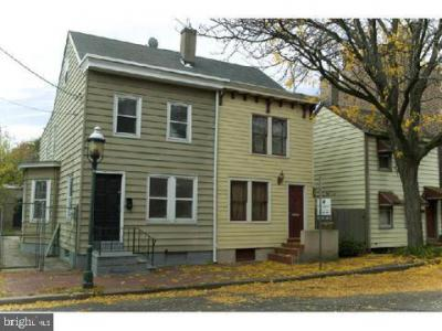 Photo of 255 Clay Street, Trenton NJ