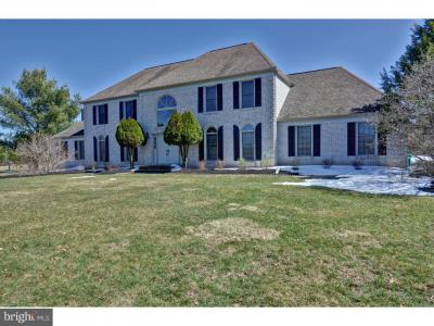 Photo of 8 Independence Way, Titusville NJ