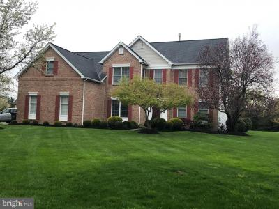 Photo of 554 Village Rd W, Princeton Junction NJ
