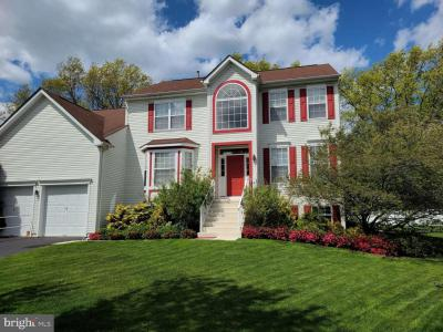 Photo of 5 Russell Court, East Windsor NJ