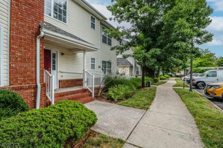 Photo of 138 Forest Drive, Piscataway NJ