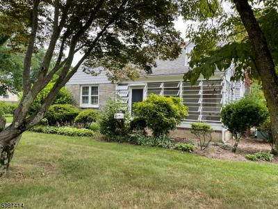Photo of 49 Greenbrook Road, Middlesex NJ