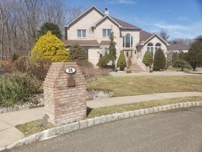 Photo of 26 Forest Court S, South Brunswick NJ