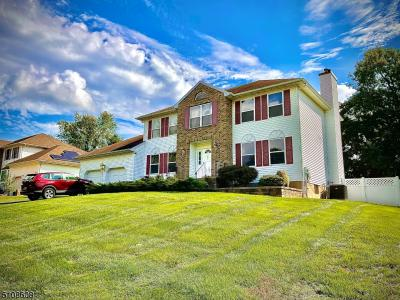 Photo of 27 Barbour Place, Piscataway NJ
