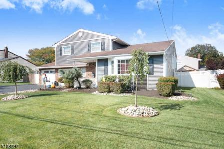 Photo of 85 Louis Avenue, Middlesex NJ