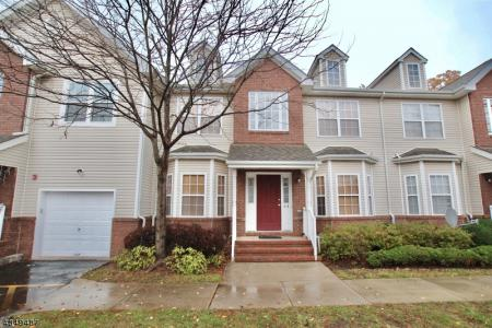 Photo of 84 Forest Drive 84, Piscataway NJ
