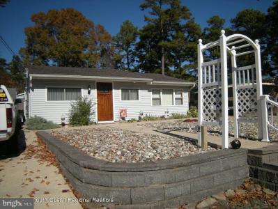 Photo of 704 Tampa Road, Forked River NJ