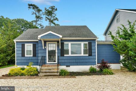 Photo of 22 Woodhaven Road, Toms River NJ