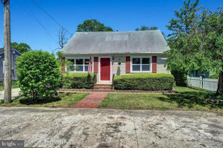 Photo of 2210 2nd Avenue, Toms River NJ