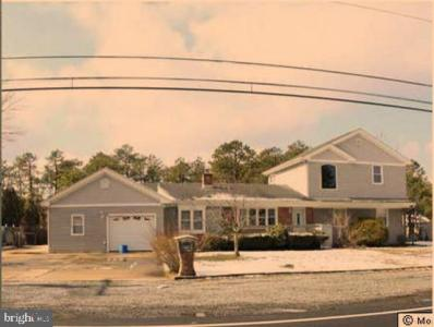 Photo of 178 Grand Central Parkway, Bayville NJ