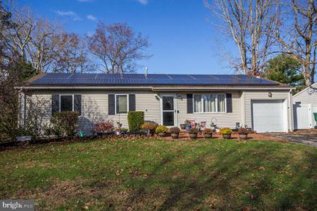 Photo of 2433 Holly Hill Road, Manchester Township NJ
