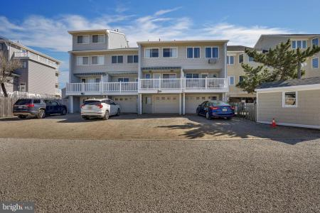 Photo of 9 Dune Ter 3a, Seaside Heights NJ