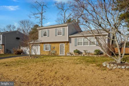 Photo of 55 Oakleaf Drive, Tuckerton NJ