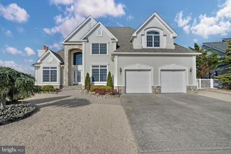 Photo of 1232 Orlando Drive, Forked River NJ