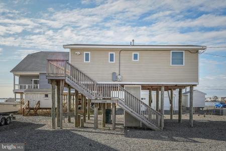 Photo of 1136 Little Egg Harbor Boulevard, Tuckerton NJ