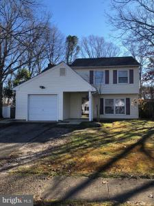 Photo of 7 Tanglewood Drive, Barnegat NJ
