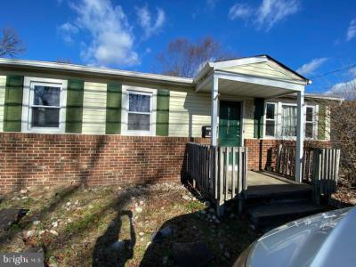 Photo of 73 Jacobstown Road, New Egypt NJ