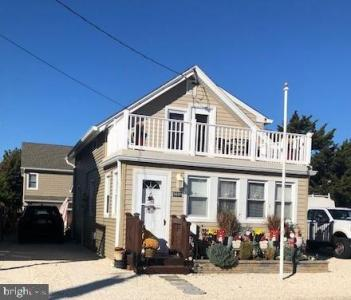 Photo of 1608 Beach, Long Beach Township NJ