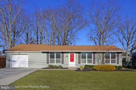 Photo of 899 Bellwood Drive, Toms River NJ