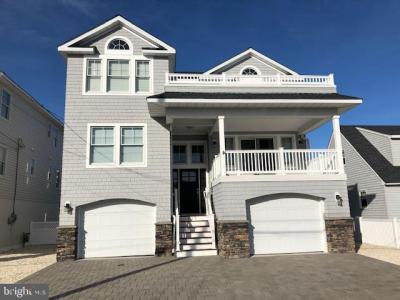 Photo of 217 N 12th Street, Surf City NJ