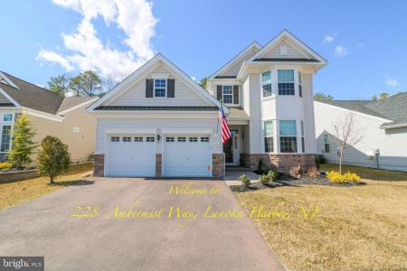 Photo of 228 Ambermist Way, Forked River NJ