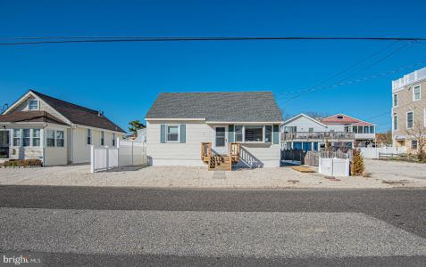 Photo of 5 18th, Long Beach Township NJ