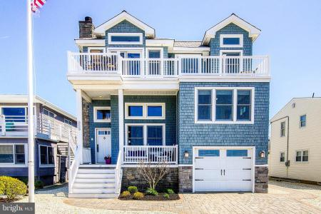 Photo of 1506 N Barnegat Avenue, Surf City NJ