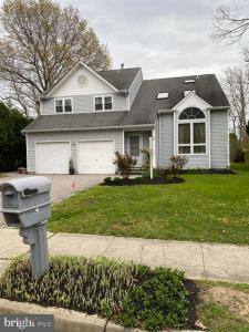 Photo of 128 Liberty Bell Road, Toms River NJ