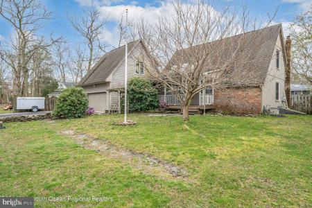 Photo of 2205 Longwood Drive, Forked River NJ