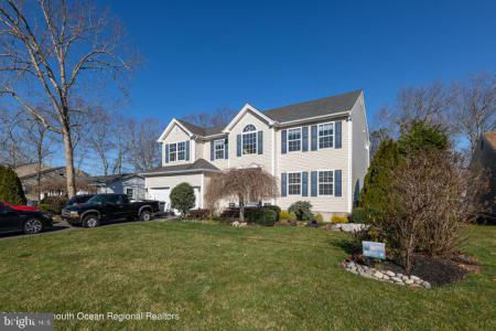 Photo of 122 Inlet Avenue, Manahawkin NJ