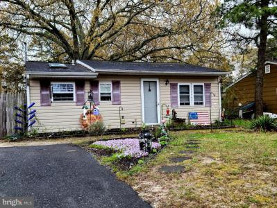 Photo of 907 Buena Vista Road, Forked River NJ